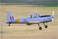 tn#9559-De Havilland Chipmunk T10-WP840