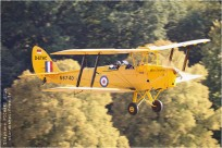 De Havilland DH.82A Tiger Moth II
