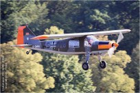 tn#9567-Dornier Do 27B-1-AS-928