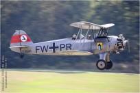 vignette#9573-Focke-Wulf-Fw-44J-Stieglitz