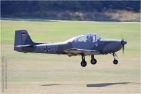 vignette#9575-Focke-Wulf-FWP-149D