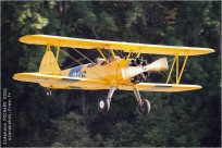 tn#9584-Stearman-326-USA