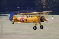 tn#9585-Stearman-399-USA