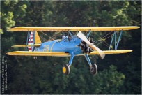 tn#9586-Stearman-718-USA