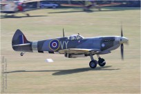 vignette#9587-Supermarine-Spitfire-LF16E