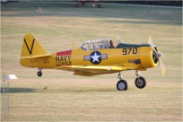 tn#9594-North American Harvard III-51970