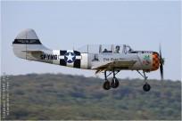 tn#9604-Yak-52-9111503-Allemagne