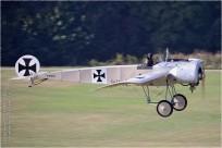 vignette#9609-Fokker-E.III