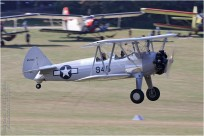 tn#9614-Stearman-945-USA