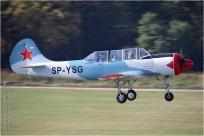 tn#9619-Yak-52-822603-Pologne