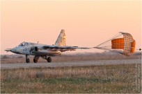 tn#9632-Su-25-29 blue-Ukraine - air force
