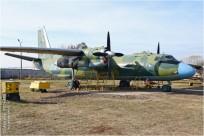 tn#9633-An-26-22 Blue-Ukraine-air-force