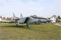 tn#9651-MiG-25-09 Blue-Ukraine