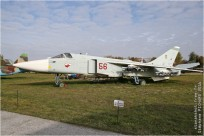 tn#9658-Su-24-56 red-Ukraine-air-force