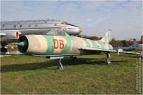 tn#9661-Sukhoi Su-7BM-06 red