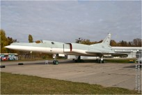 tn#9664-Tupolev Tu-22M0-156 red