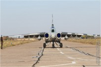 tn#9694 Su-25 62 blue Ukraine - air force
