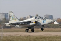 tn#9695-Su-25-62 blue-Ukraine-air-force
