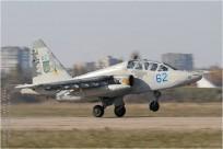 tn#9695-Sukhoi Su-25UBM1-62 blue