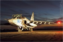 tn#9698-Su-25-64 blue-Ukraine-air-force
