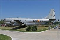 tn#9715-C-97-TK.1-3-Espagne - air force