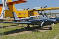 tn#9719-Piper PA-30-160 Twin Comanche-E.31-2