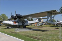 vignette#9722-Consolidated-PBY-5A-Catalina