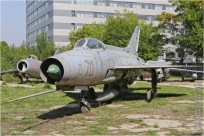 tn#9736-MiG-21-711-Roumanie-air-force