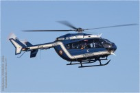 tn#9741-EC145-9127-France-gendarmerie