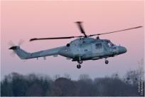 vignette#9743-Westland-Lynx-HAS4-FN