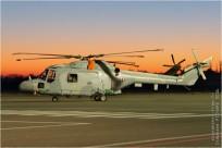 tn#9744-Lynx-810-France-navy