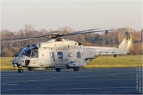 tn#9746 NH-90 7 France - navy