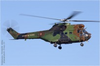 vignette#9749-Aerospatiale-SA330B-Puma
