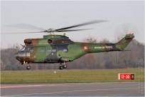tn#9750-Puma-1055-France-army