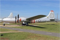 tn#9754-B-29-44-87627-USA - air force