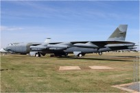 tn#9756-Boeing B-52G Stratofortress-57-6509