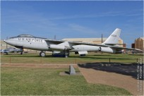 tn#9758-B-47-53-2276-USA-air-force