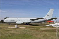 tn#9760-C-135-56-3595-USA - air force