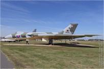tn#9762-Vulcan-XM606-USA