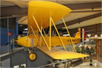 tn#9774-Curtiss N2C-2 Fledgling-A-8529