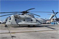 tn#9781-Sikorsky CH-53D Sea Stallion-157159
