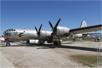 vignette#9790-Boeing-B-29A-Superfortress