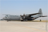 tn#9803-C-130-3616-Mexique - air force