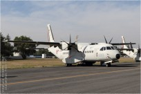 tn#9808-C-295-3203-Mexique-air-force