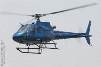 tn#9812-Eurocopter AS350B-3 Ecureuil-4320