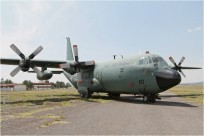 tn#9824-C-130-3613-Mexique-air-force