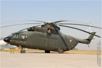 tn#9829-Mi-26-1902-Mexique-air-force