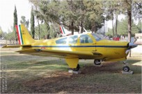 tn#9868-Bonanza-EBA-6419-Mexique-air-force