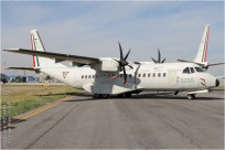 tn#9869-C-295-3205-Mexique-air-force