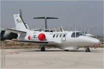tn#9871-Cessna 501 Citation Eagle II-3933